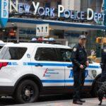 شرطة نيويورك تبحث عن رجل اعتدى على امرأتين مسلمتين
