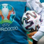 اليويفا يؤكد وجود خطة طوارئ لنهائي بطولة أوروبا