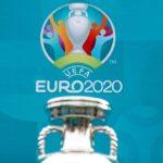 كأس أوروبا: البرنامج الكامل بحسب المجموعات والجدول الزمني