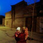 سياسات الصين قد تمنع ملايين المواليد من الويغور في شينجيانغ