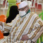 المغرب يسجل 473 إصابات جديدة بفيروس كورونا