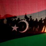 واشنطن تأسف لغياب الإجماع حول تجديد تفويض البعثة الأممية في ليبيا
