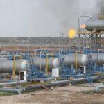 العراق يرفع سعر بيع خام البصرة الخفيف لآسيا في يوليو