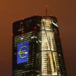 المركزي الأوروبي يبقي على التحفيز الوفير رغم التعافي