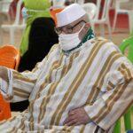 حالتا وفاة و376 إصابة كورونا جديدة في المغرب