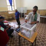 الجزائر.. إعلان نتائج الانتخابات البرلمانية خلال أيام