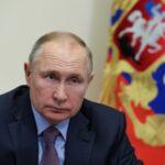 روسيا: التصريحات الأولية لطالبان تشير إلى إمكانية حل المشكلات عبر الحوار