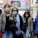 فرنسا تنهي حظر التجول الليلي مع تحسن أسرع من المتوقع لوضع الجائحة