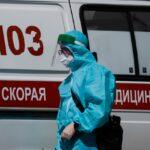 كأس أوروبا: موسكو تغلق منطقة المشجعين لارتفاع إصابات كورونا
