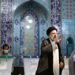 محلل إيراني: سيطرة المحافظين على مؤسسات الدولة اكتملت بفوز رئيسي