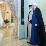 فورين بوليسي تكشف خيارات الرئيس الإيراني الجديد