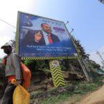 اليوم.. الإثيوبيون يدلون بأصواتهم في الانتخابات العامة