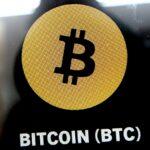 كوين شيرز: العملات المشفرة تستقطب تدفقات لثمانية أسابيع متتالية