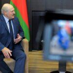 الاتحاد الأوروبي يفرض عقوبات على 86 مسؤولا وشركة من روسيا البيضاء