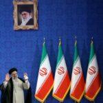 رئيسي يدعم محادثات الاتفاق النووي الإيراني ويرفض لقاء بايدن