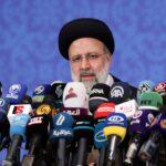 الرئيس الإيراني المنتخب: أولوية طهران تحسين العلاقات مع جيرانها