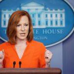 البيت الأبيض: التقارير عن هجوم ثان بخليج عُمان مقلقة للغاية