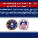 إيران: الإغلاق الأمريكي لمواقع إعلامية «غير بناء» للمباحثات النووية