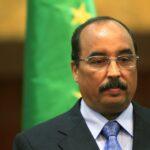 هل حان وقت حسم قضية الرئيس الموريتاني السابق محمد ولد عبد العزيز؟