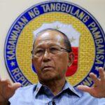 جيش الفلبين يوقف استخدام طائرات بلاك هوك