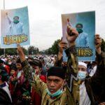 سجن رجل دين إسلامي 4 سنوات في إندونيسيا بتهمة نشر معلومات زائفة عن كوفيد-19
