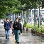 حصيلة قياسية.. إندونيسيا تسجل 1566 وفاة بكورونا