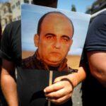 خبير قانوني: مسؤولية قتل الناشط الفلسطيني نزار بنات واضحة دون تحقيقات