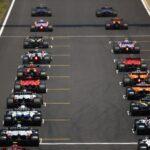 فورمولا 1 تعلن أن سباق بريطانيا سيقام أمام مدرجات بسعة كاملة