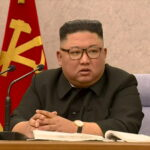 كوريا الشمالية: أمريكا تخاطر ببدء سباق تسلح نووي بسبب الغواصات الأسترالية