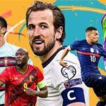 بعد تأجيل عام .. كأس أوروبا تتحدى كورونا بحضور الجماهير