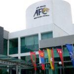 الاتحاد الآسيوي يحدد موعد قرعة تصفيات كأس العالم 2022