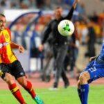 اتحاد الكرة المصري يرفض حضور الجماهير في مباراة الأهلي والترجي
