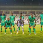 موريتانيا تفوز على اليمن وتتأهل لنهائيات كأس العرب