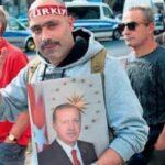 «الذئاب الرمادية».. ذراع أردوغان لإرهاب الأوروبيين