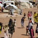 الأمم المتحدة: تعرض قافلة مساعدات غذائية إلى تيجراي الإثيوبية لهجوم