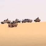 ضغوط على «الرئاسي الليبي» لحظر التحركات العسكرية دون مراجعته