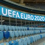 روسيا تفرض قيودًا ضد كورونا بالتزامن مع «يورو 2020»