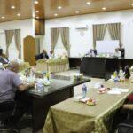الفصائل الفلسطينية ترفض ربط ملف إعمار غزة بأسرى إسرائيل