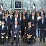 ماذا قالت الفصائل الفلسطينية عن حكومة إسرائيل الجديدة؟