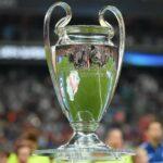 محادثات بين الاتحاد الأوروبي لكرة القدم والحكومة البريطانية