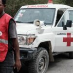 إثيوبيا تنفي سقوط مدنيين في ضربة جوية بإقليم تيجراي
