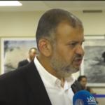 «القائمة الموحدة بالكنيست»: سيتم تقييم الحكومة الإسرائيلية الجديدة بشكل مستمر
