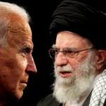 خبير روسي: أمريكا تلعب لمصلحة المرشد الأعلى الإيراني