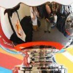 الاتحاد الآسيوي يكشف تفاصيل قرعة التصفيات المؤهلة لبطولة الكأس