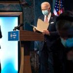 هل تنتج «محادثات فيينا» اتفاقا نوويا جديدا مع إيران؟