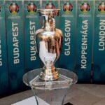 كأس أوروبا.. المدن والملاعب المضيفة