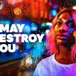 مسلسل «آي ماي ديستروي يو» عن ضحايا العنف الجنسي يقتنص جوائز بافتا الرئيسية