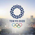 طوكيو 2020 تتوقع 7 إصابات يومية بكورونا خلال الأولمبياد