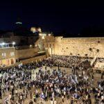 حماس: الشعب الفلسطيني موحد في مواجهة العدوان