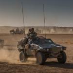 مسلحون يقتلون 11 مدنيا في شمال شرق مالي